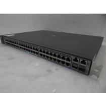 72782-J4899A_74305_base
