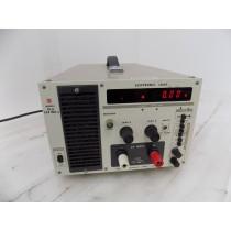 93472-PLZ152WA_108291_base