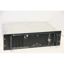 90749-7300C-L4_101464_base