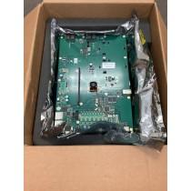 96429-CN8100-EVB-DDR4-BASE-BOARD-114848_base