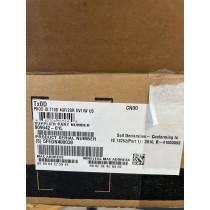 97848-TX0D-118548_base