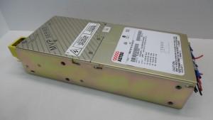 37261-ASTEC_MP6-1E-1Q-1Q-4NN-00_600_WATTS_POWER_SUPPLY_218_base