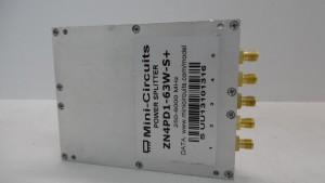 37389-ZN4PD1-63W-S+_664_base