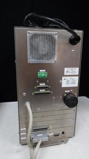 37455-AR-WV300_886_base