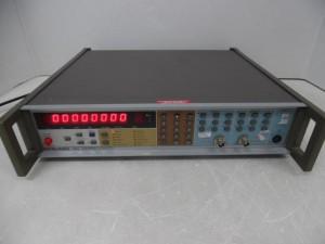 38977-1994_4848_base