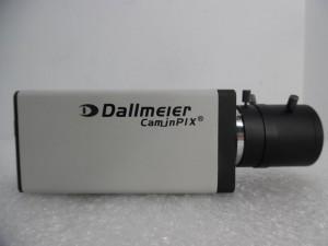40057-DF3000A-(DN)_6866_base