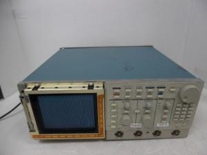 40246-TDS640A_7266_base