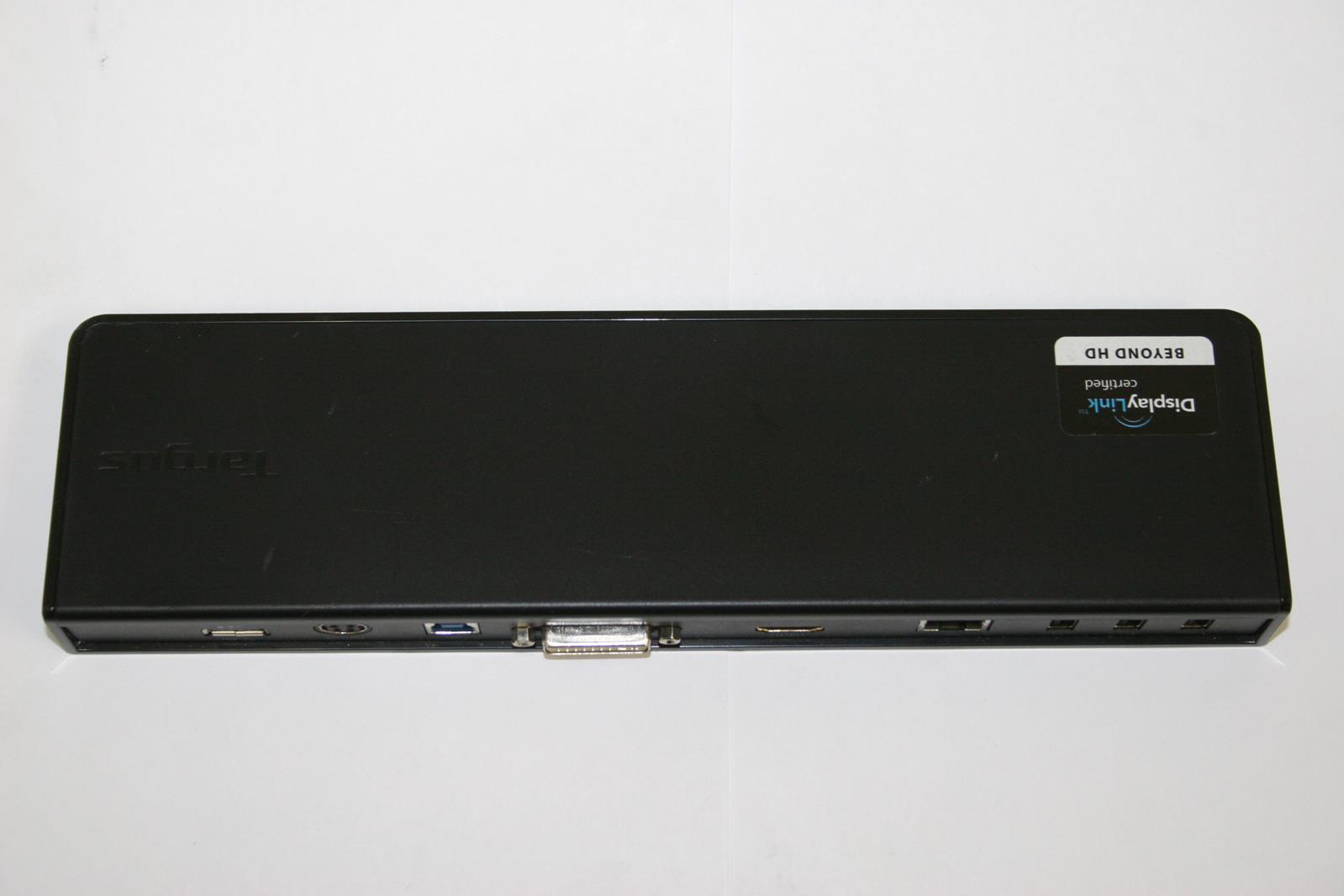 TARGUS ACP70USZ | eBay