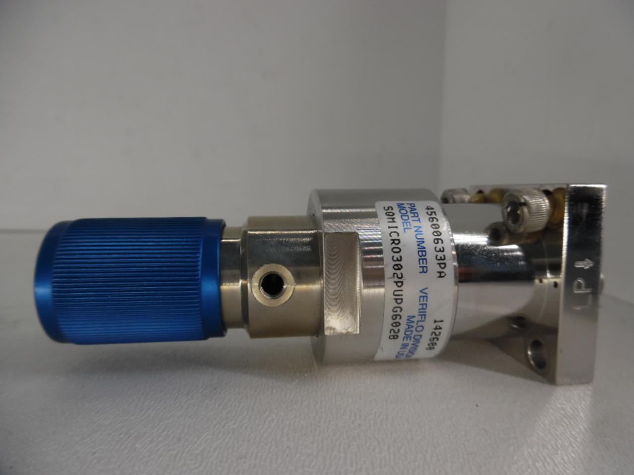 10 PCS 1000pF 100V 5/% Silver Dip Mica Capacitors Dipped DM15 .001uF DM15FA102J