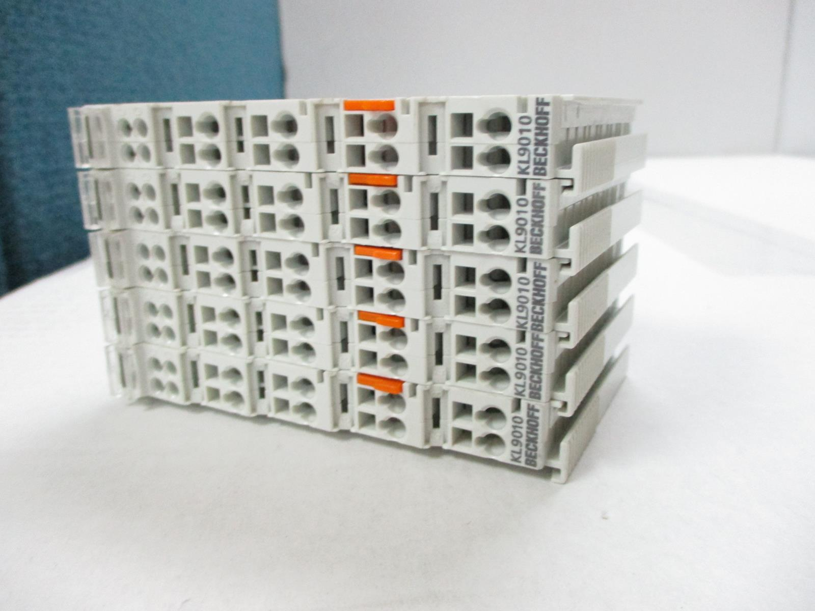 5Pcs NC SPST Einrastfunktion Not-Aus-Druckschalter 10A 600V I3X7 U6O3